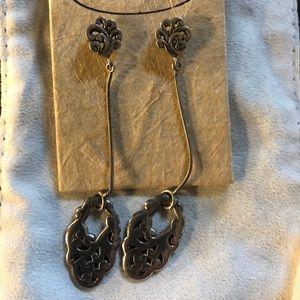 Jewelry - Lois Hill Earrings